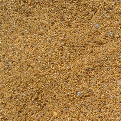 How Much Is A Ton Of Gravel >> Grit Sand Dorset