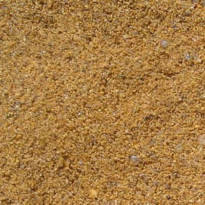 Grit Sand Dorset