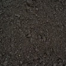 Soils, Compost & Barks