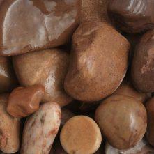 Cobbles/Pebbles
