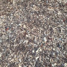 Amenity Mulch