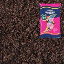 Ericacious Compost Dorset