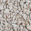 Cotswold Chippings Dry