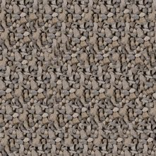 6mm Dorset Limestone Chippings