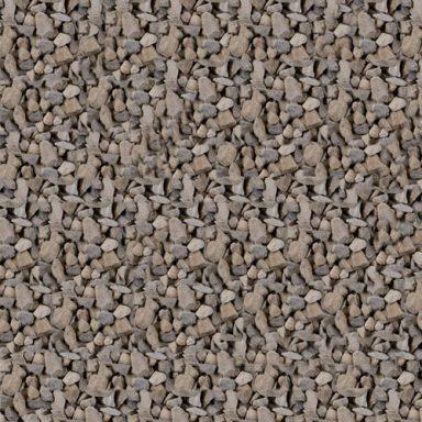 6mm Dorset Limestone Chippings