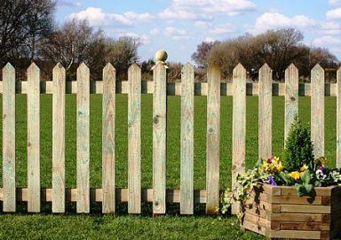 Timber-Wooden-Fencing_Pannels-Dorchester-Dorset