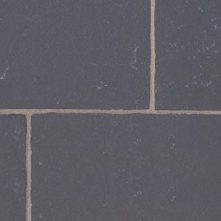 CARBON-BLACK-LIMESTONE-SLABS-PAVING-PATIO-DORCHESTER-DORSET