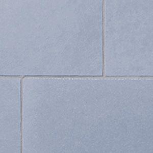 STEEL-BLUE-LIMESTONE-SLABS-PAVING-PATIO-DORCHESTER-DORSET