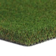 Artificial-Fake-Grass-Dorchester-Dorset