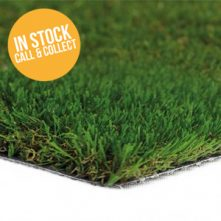 ARTIFICIAL-GRASS-DORCHESTER-DORSET
