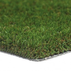 Artificial-Fake-Grass-Dorchester-Dorset