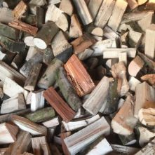KILN-DRIED-LOGS-DORCHESTER-DORSET