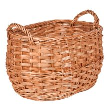 GREAT-VALUE-LOG-BASKETS-DORCHESTER-DORSET