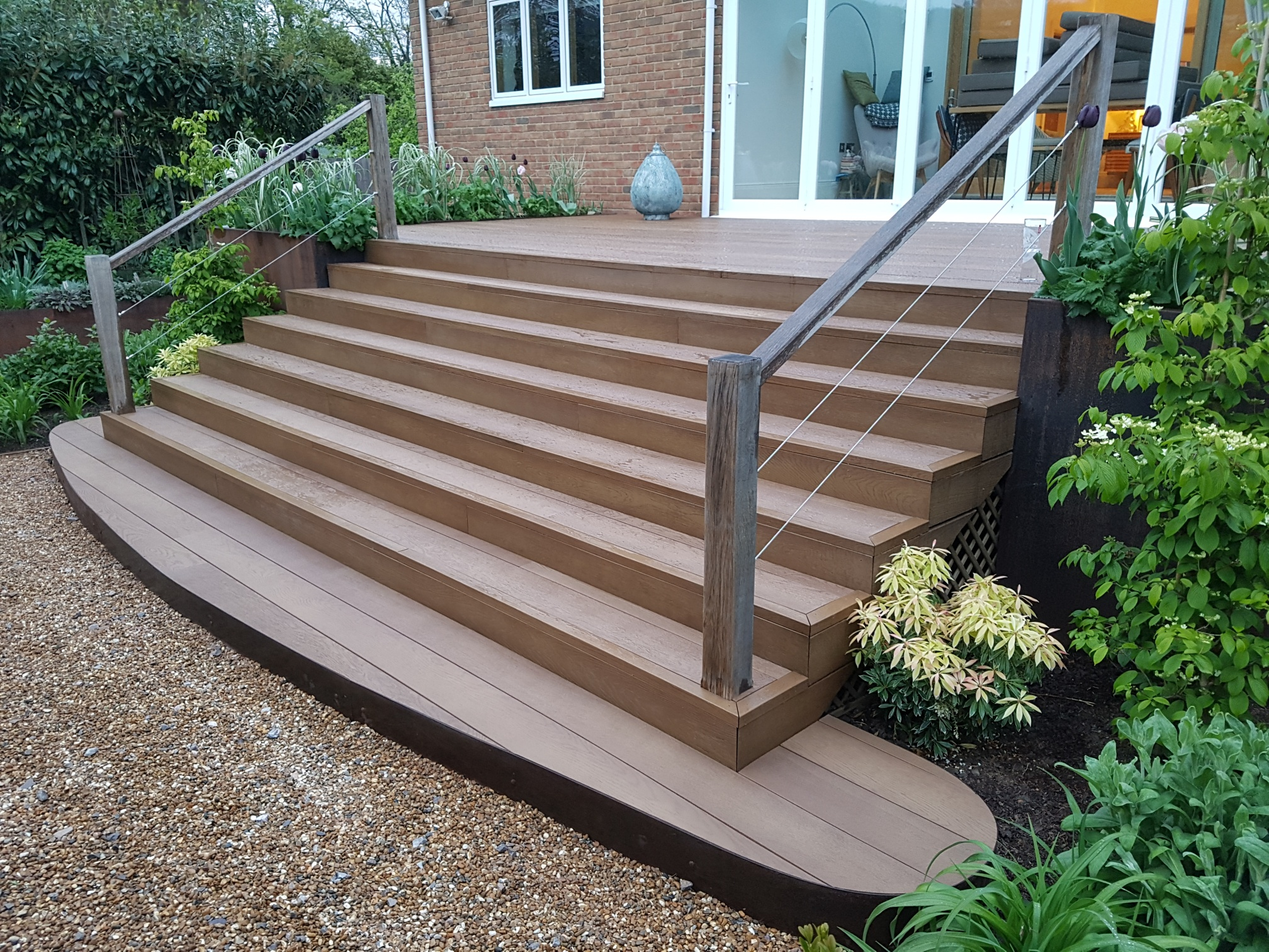 Millboard-decking-composite-decking-dorchester-dorset