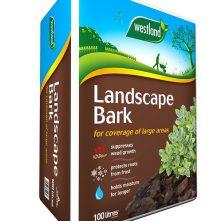 Westland-Landscape-Bark-flower-bed-border-tree-fruit-bushes-bark