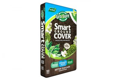 Gro-Sure-Smart-Ground-Cover-beds-borders-planters-containers-pots-bark-dorchester-dorset