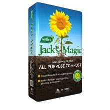 WESTLAND-JACKS-MAGIC-COMPOST-DORCHESTER-DORSET