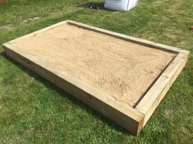 sandpit-ideas-dorchester-dorset